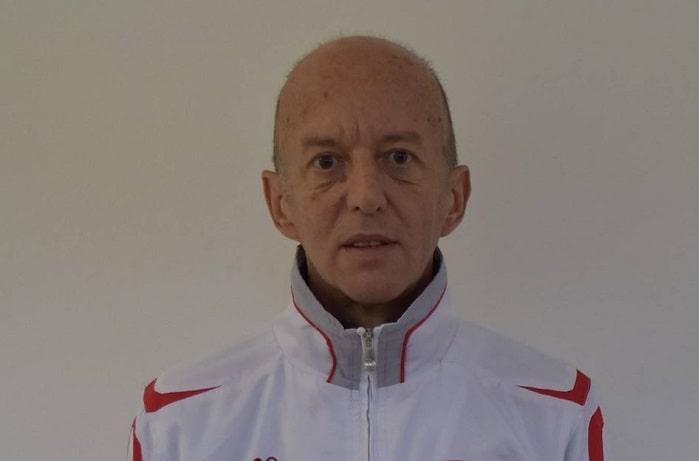 Flavio Tavernaro 1