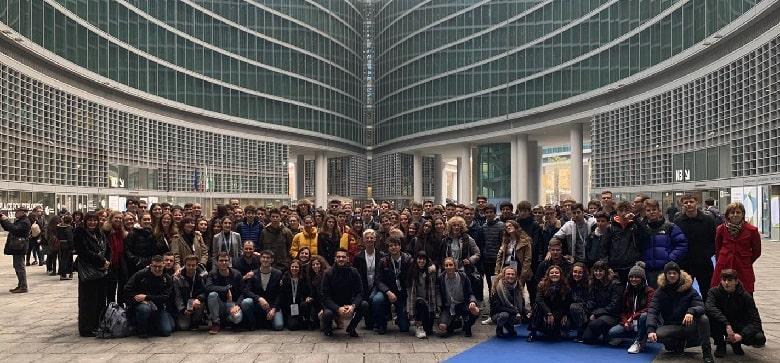 Meneghini - Milano European Mountain Hack 01