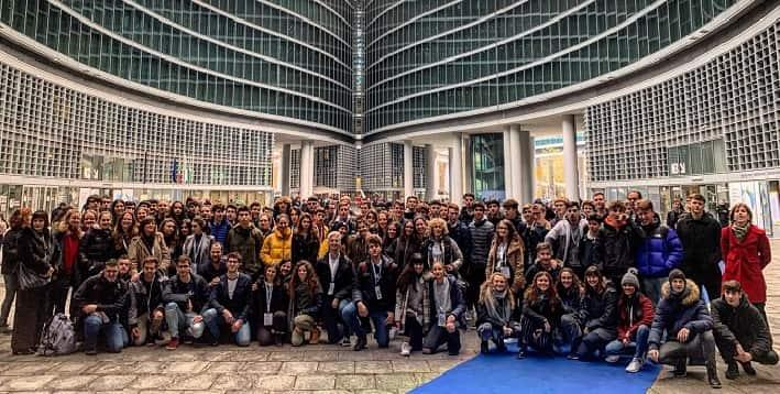 Meneghini - Milano European Mountain Hack02