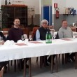 Tartufolio Malegno - Concorso gastronomico