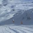 campiglio sci neve