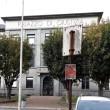 tribunale Sondrio - credit foto GDV