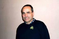 Boato Michele