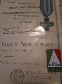 Ettore Carnevale 1