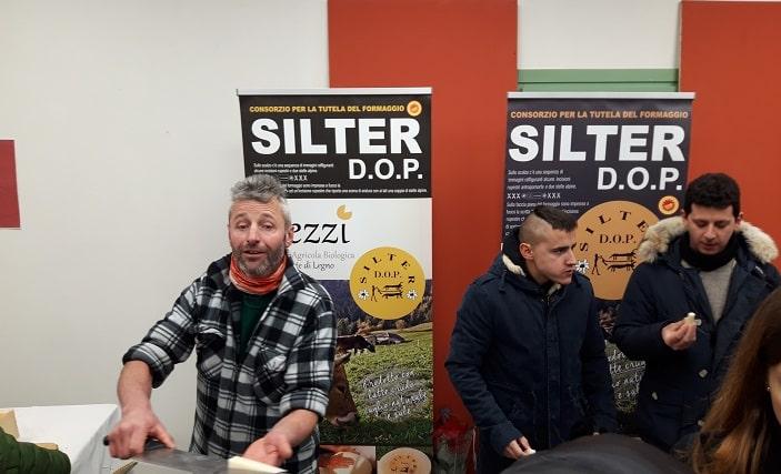 Festival Silter Dop - Ponte di Legno 02