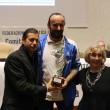 Mirco Bressanelli FCI