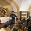Darfo - Alfonso Guariglia - lezione canonica