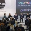 Expo Riva Schuh - Gardabags 01