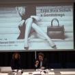 Expo Riva Schuh Gardabags - Costa - Pellegrini