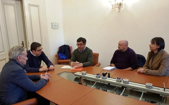 Forum Pace Provincia Trento