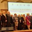 Internati cerimonia Brescia