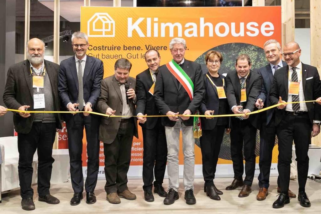 Klimahouse-2020-Foto-Marco-Parisi_CS_inaug_1
