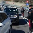 carabinieri sondrio controlli