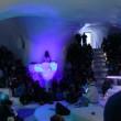 gdv ice music festival