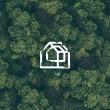 klimahouse small