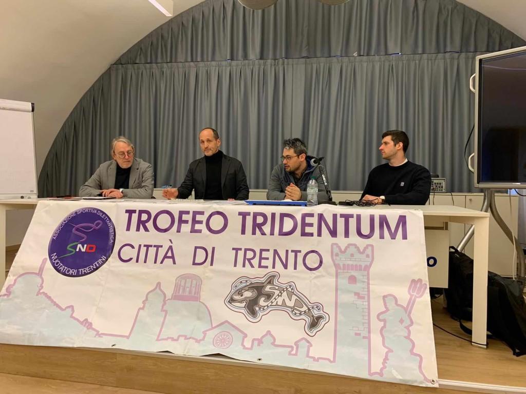 tridentum