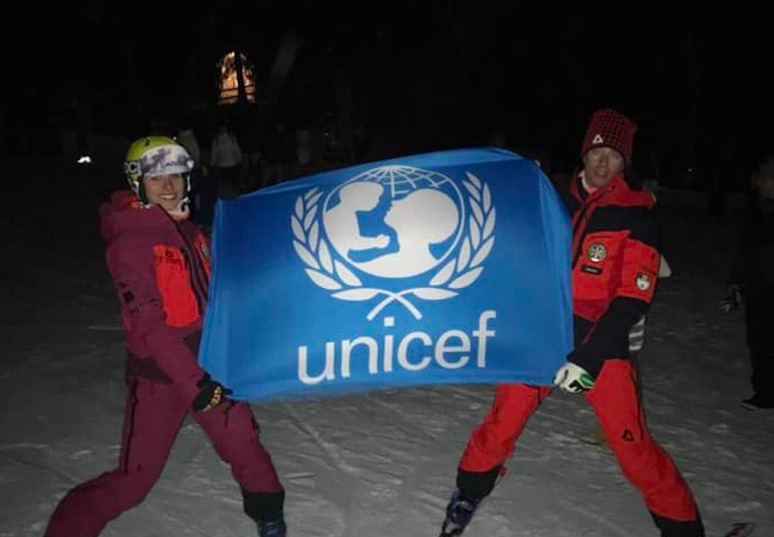 unicef2