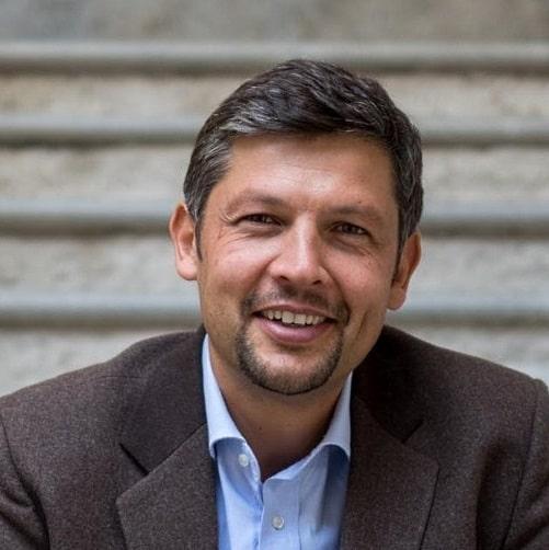 Daniel - Alfreider