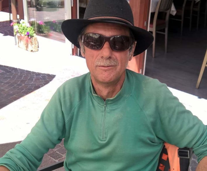 Mario Beschi
