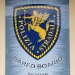 Polizia Stradale Darfo Boario Terme Gdv