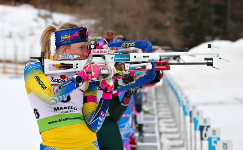 andersson biathlon newspower
