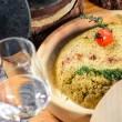 prodotti engadinesi cibo vino gastronomia