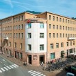 Direzione Generale Sparkasse Bolzano