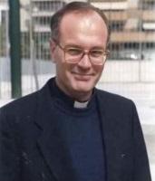 Don Agostino Sosio Semogo