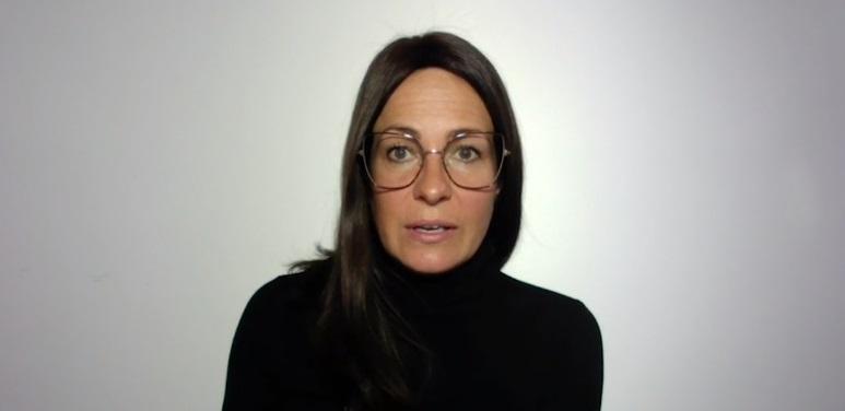 Dorotea Mader