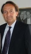 Guido Rispoli - Usp