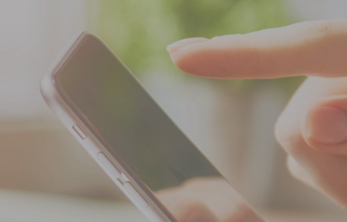 app digitale cellulare gdv