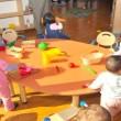 asilo materna scuola
