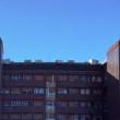ospedale brescia