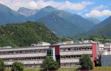 ospedale esine asst