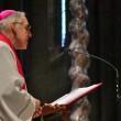 vescovo lauro tisi