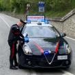 Carabinieri - controlli - Valle Camonica