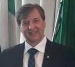 Elia Moretti - Sondrio