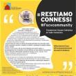 Fondazione - Scuola cattolica Valle Camonica