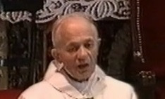 don Enrico Melotti