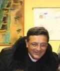 don Gianluca Loda