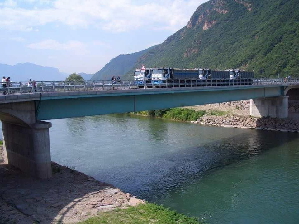 ponte alto adige com alfreider