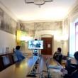 teleconferenza - Rovereto