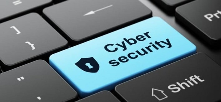 Cyber Security 1