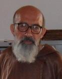 Padre Pierantonio Zanni