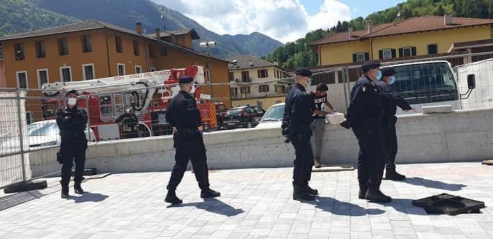 Pieve di Bono 02 foto credit Fillea e Filca Trentino