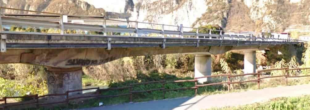 Ponte - Cividate Camuno 01