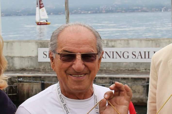 Alessandro Gaoso 1