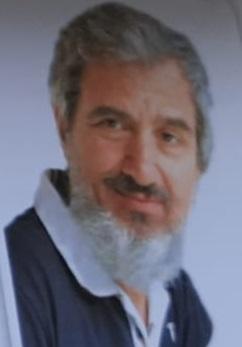 Dajko Bardhosh