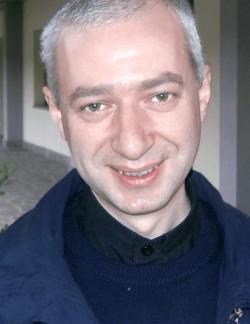 Don Zambetti