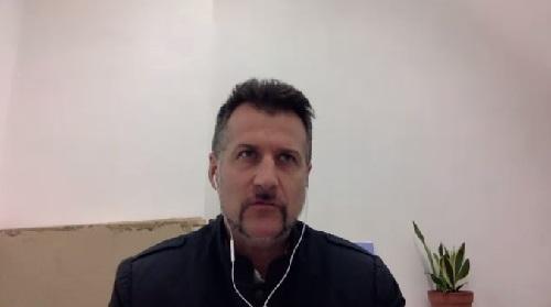 Filippo Caggiano